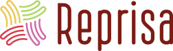 Reprisa Logo Icon